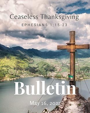Bulletin 051621 (1).jpg
