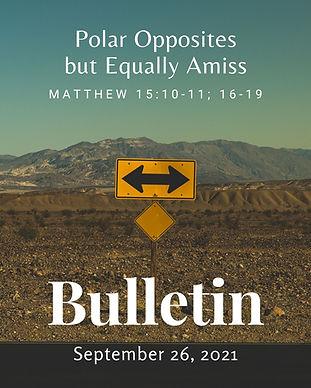 Bulletin 092621.jpg