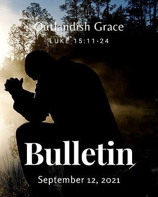 Bulletin 091221.jpg