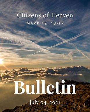 Bulletin 070421.jpg