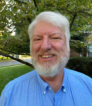Rev David Emery.jpg