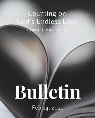 Bulletin 021421.jpg
