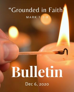 Bulletin (2).jpg
