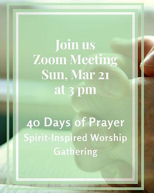 Zoom Meeting 40 Days of Prayer 32121.jpg
