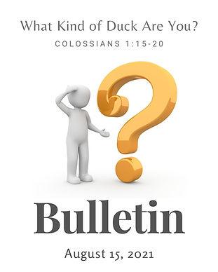 Bulletin 081521.jpg