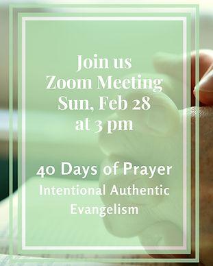Zoom Meeting 40 Days of Prayer (2).jpg