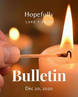 Bulletin 122020.jpg
