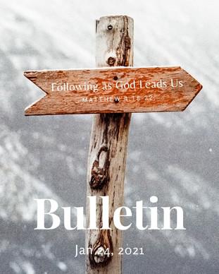 Bulletin 012421 (1).jpg