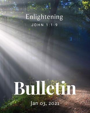 Bulletin 010321.jpg