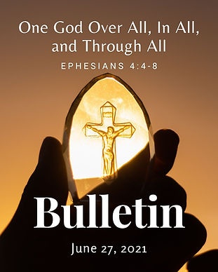 Bulletin 062721.jpg