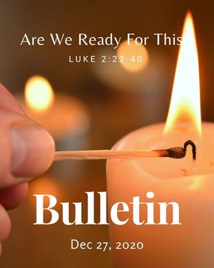 Bulletin 122720.jpg