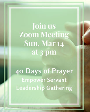 Zoom Meeting 40 Days of Prayer (4).jpg