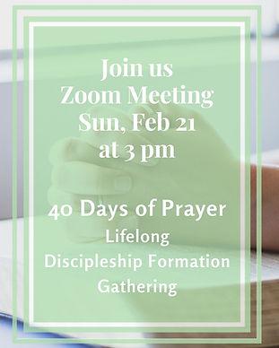 Zoom Meeting 40 Days of Prayer (1).jpg