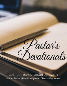Pastor's Devotionals.jpg