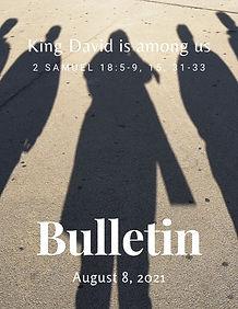 Bulletin 080821.jpg