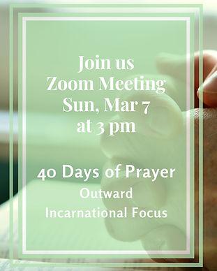Zoom Meeting 40 Days of Prayer (3).jpg