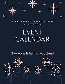 Event Calendar (2).jpg
