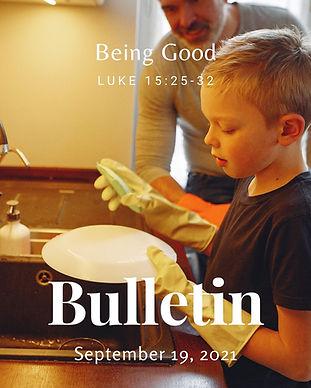 Bulletin 091921.jpg