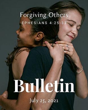 Bulletin 072521.jpg