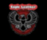 Eagle Leather AUS Logo.png
