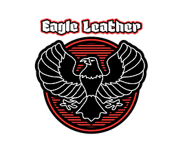 Eagle Leather AUS Logo.png
