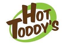 Hot Toddys Logo.jpg