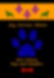COATdARMES-PNG.png