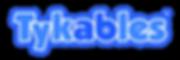 Tykables Logo Bear.png