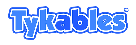 Tykables Logo Bear.png