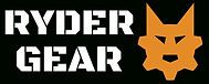Ryder Gear Logo.jpg