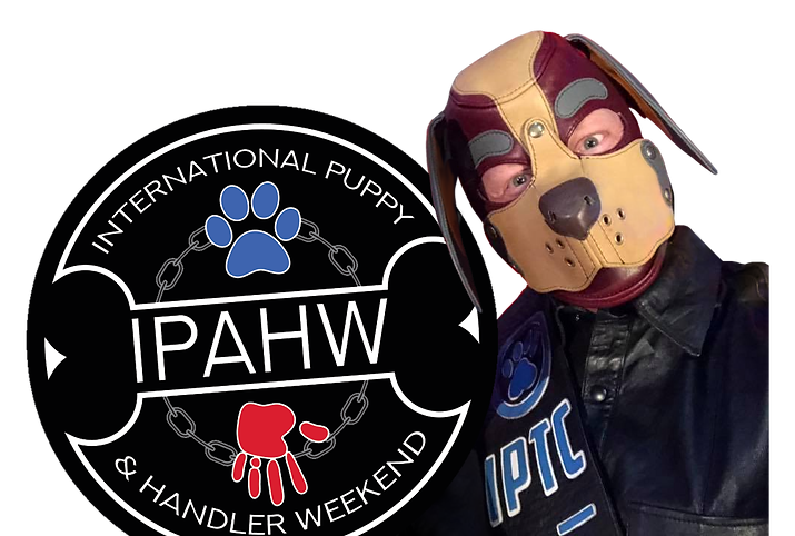 Front Page IPAHW.png