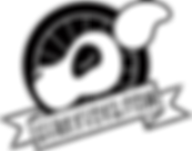 stray toys logo.png