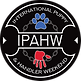 IPAHW Logo.png