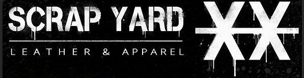 Scrap Yard Leather.jpg