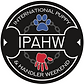 ipahw logo_edited_edited_edited_edited.p