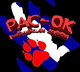 PAC-OK_Logo.png