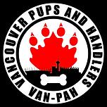 VAN-PAH Logo.png