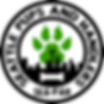 SEA-PAH_logo.png