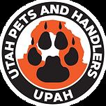 Utah Pet Revision-2.png