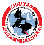 MW-PAH Logo.png
