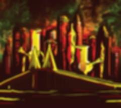 Blaznszn-ART-Tampa-Skyline.png