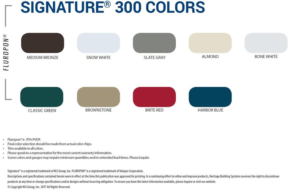 Signature 300 Premium Valspar Colors.JPG