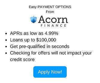 acorn-finance-banner-easy-payment-option
