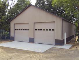 2 car garage 6.jpg