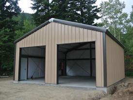 2 car garage 2.jpg