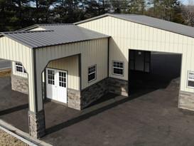 Prefab-Custom-Metal-Building-1440x1080-1