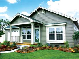 MHA Qualified Home 2.jpg