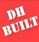 DH Built HQ logo 1.JPG