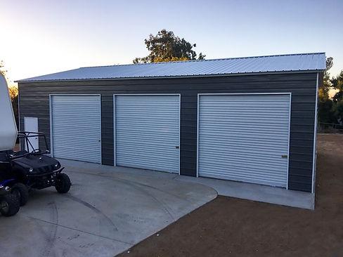 D-garage.jpg