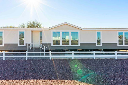 Cavco HD 3270- sqft 2,187- beds 3- baths 2- area 32x70- sections 2